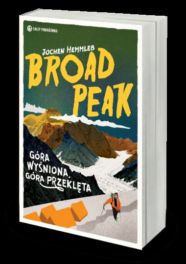 broak-peak