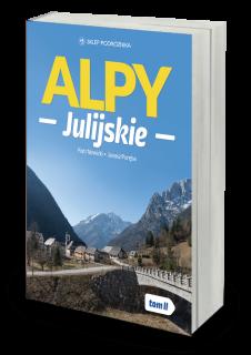 alpy jul 2