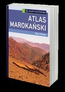 Atlas Marokański