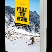 Polskie Tatry Wysokie. Narciarstwo wysokogórskie