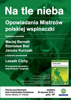 plakat promo-01