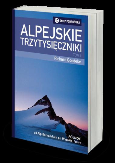 alpejskie3000-ki I 2021
