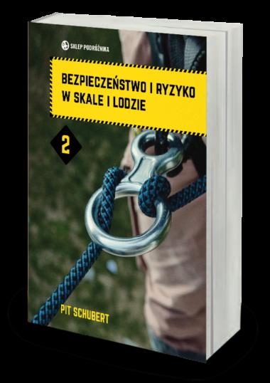 bezpieczenstwo_II_wyd.2