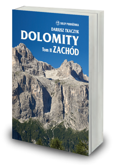 dolomity_tII_wyd5