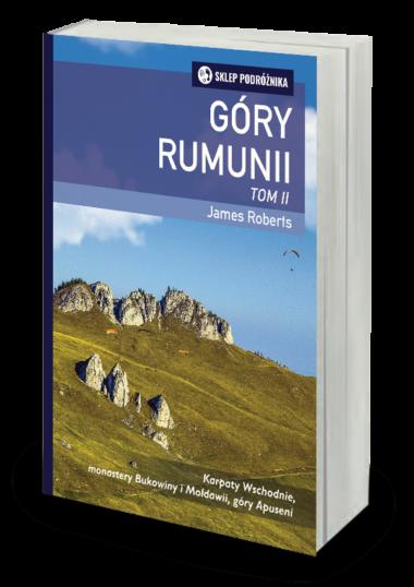 gory_rumunii-t2-w2