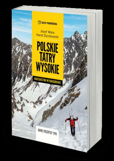 polskie_tatry_wysokie_3d-IV