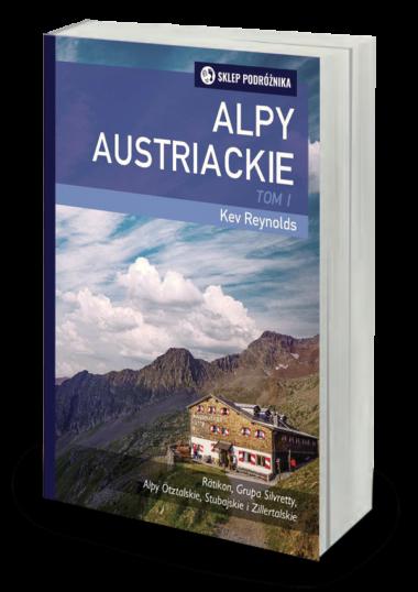 alpy-austr-tI-w2