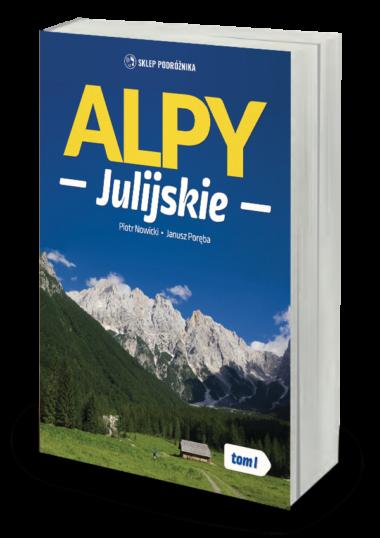 Alpy Julijskie t. I
