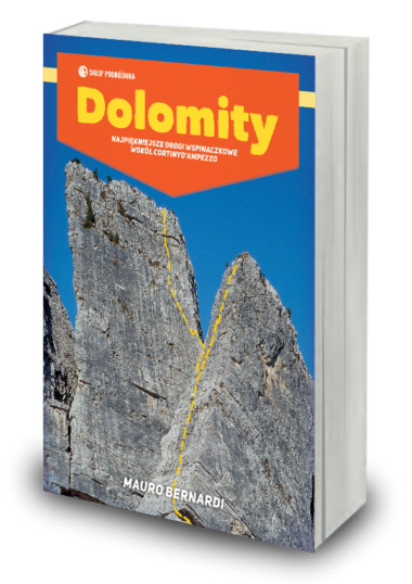 dolomity_cortina-2
