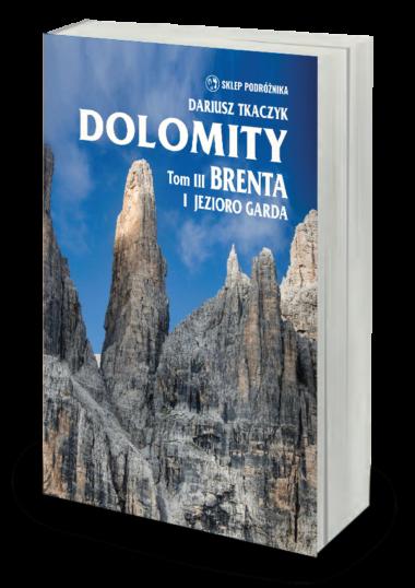 dolomity_tIII_wyd3