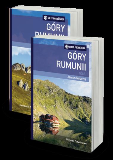 okladka3d_rumunia-wyd2