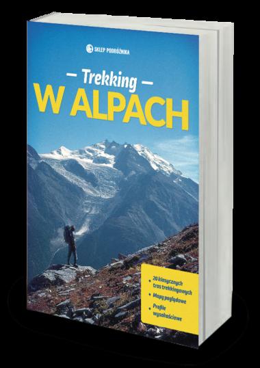 trekking-w-alpach-2018