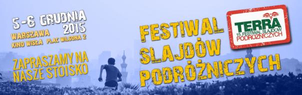 festiwal terra