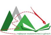 Najlepsze wydawnictwa o górach 2017 – wyróżnienie