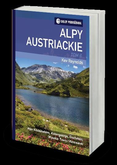 okl_alpy_austriackie_tII_3d