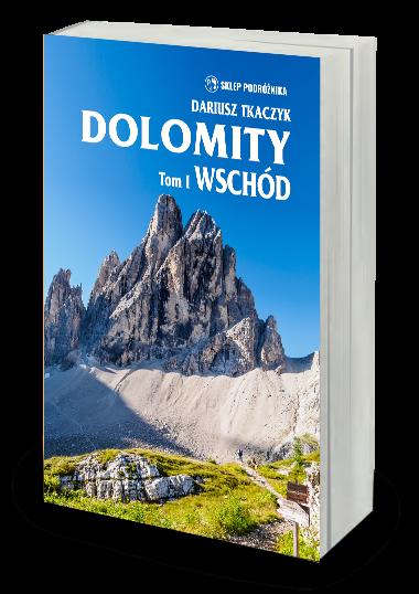 okladka3d_dolomity_tI_wydV