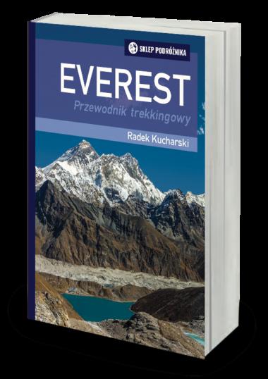 everest_3d