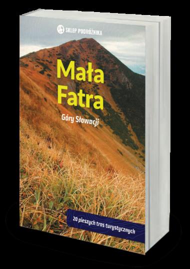 mala_fatra-okladka3d