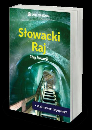 slowacki_raj-okladka3d
