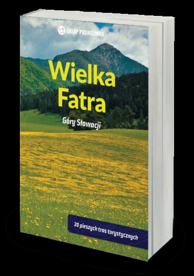 wielka_fatra-okladka3d