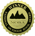 National Outdoor Book Award 2005