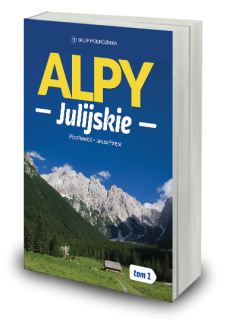 Alpy Julijskie t. I
