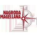 """Wyróżnienie - Nagroda Magellana 2014 w kategorii""""przewodnik tekstowy"""""""