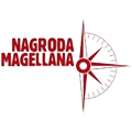 Nagroda Magellana 2015